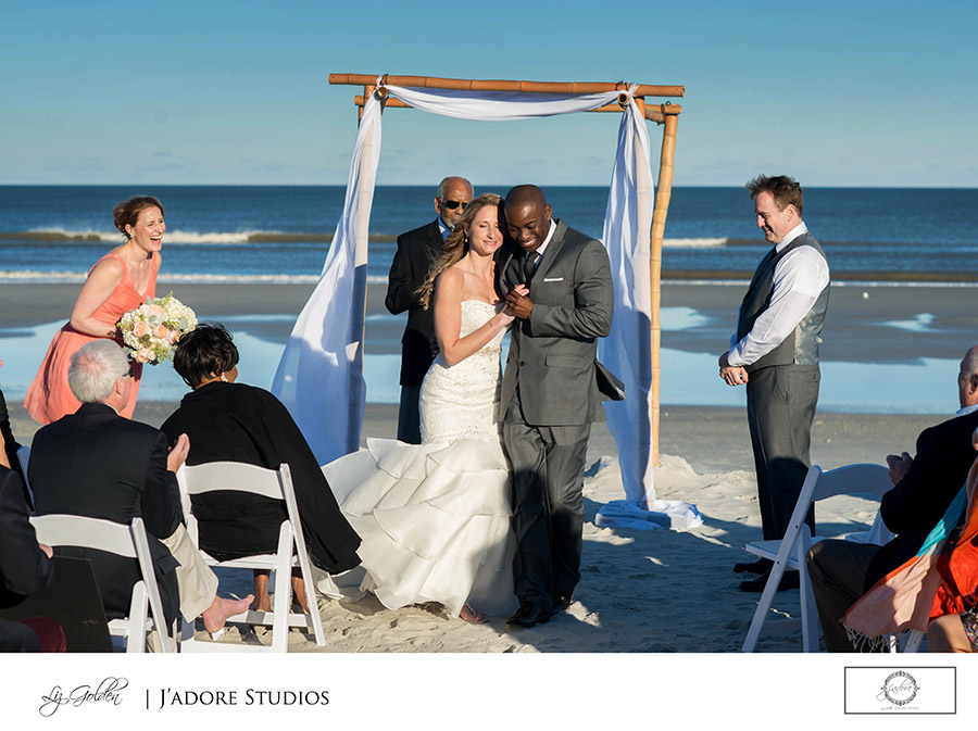 Article By Lizgoldenphotography Destination Weddings One Ocean Leave A Comment
