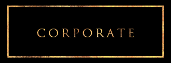 contact-corporate