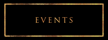 contact-events