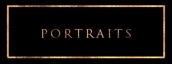 contact-portraits