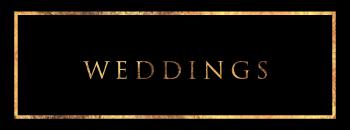 contact-weddings