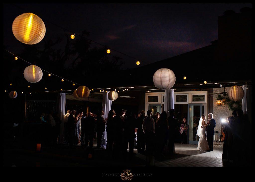 Wedding at Oyster Bay Yacht Club,Amelia Island, Florida // Destination Wedding Photographer