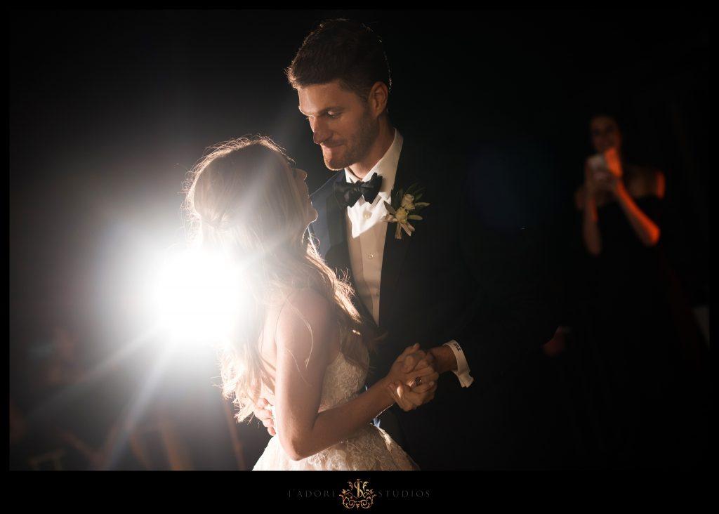 Rustic, beautiful and romantic Italian wedding // DESTINATION WEDDING PHOTOGRAPHY