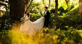 Laura + Romey Wedding – Sawgrass Marriott – Ponte Vedra Florida
